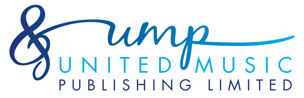 United Music Publishing